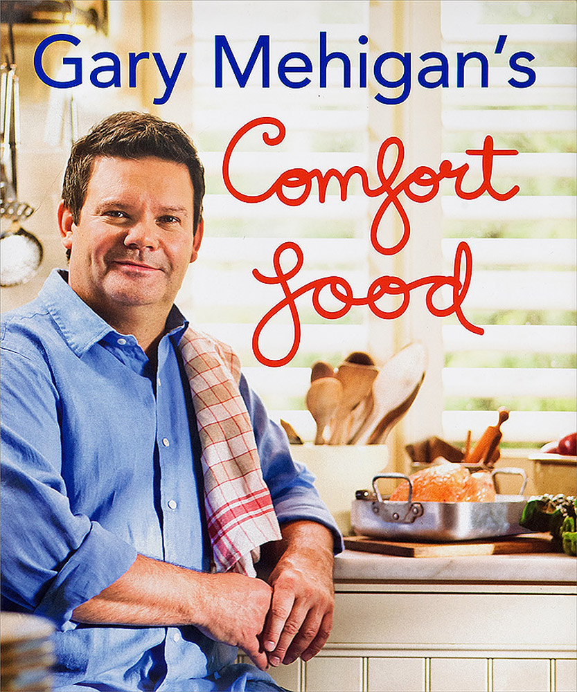 Comfort-Food-by-Gary-Mehigan