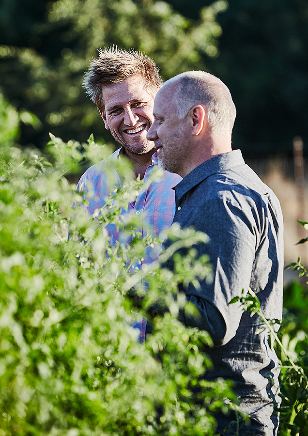 CurtisStone_FieldTrip_Daytwo__0869-Recovered