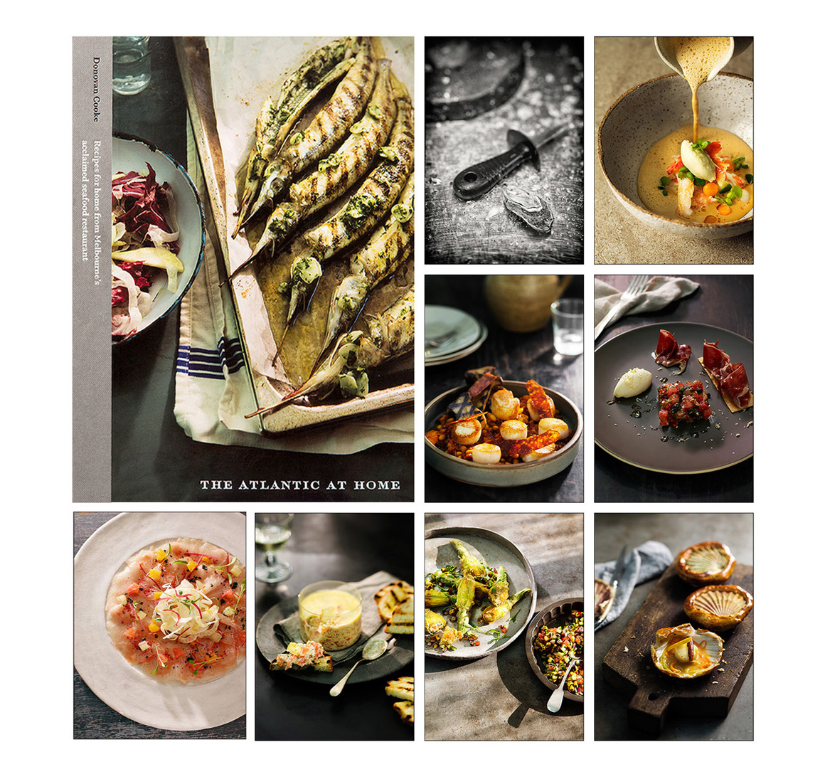 Dean_Cambray_Cookbooks_038