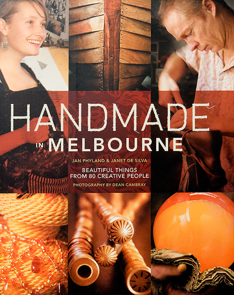 Handmade-in-Melbourne