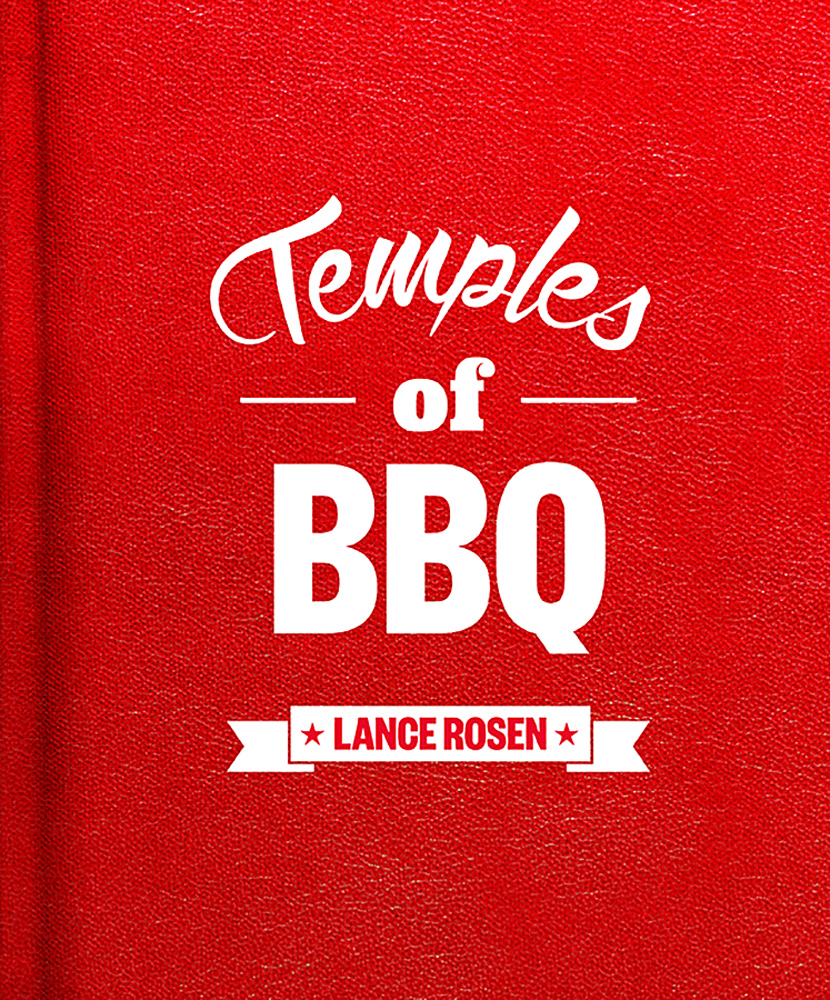Temples_of_BBQ