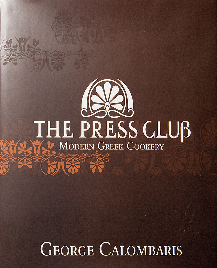 The-Press-Club